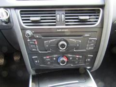 Audi-A5-7