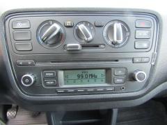 Škoda-Citigo-5