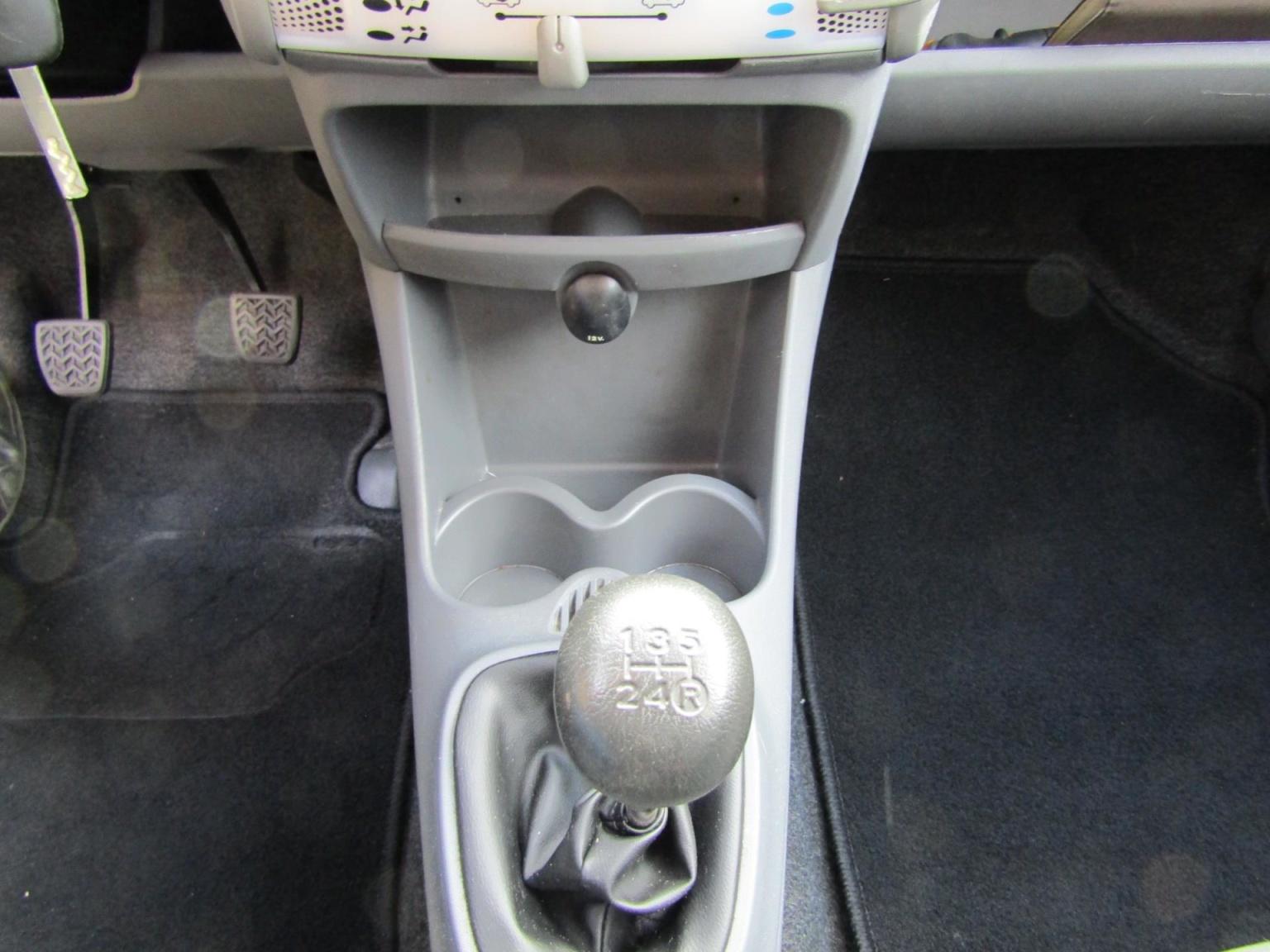 Peugeot-107-7