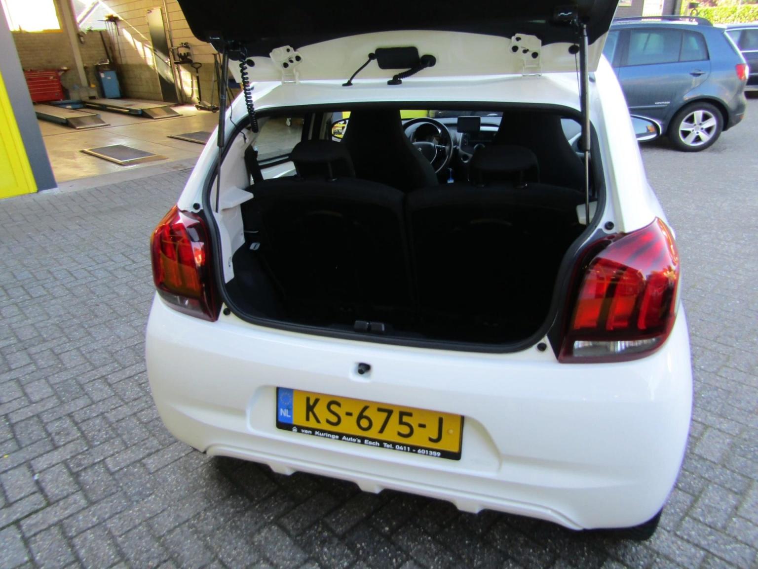 Peugeot-108-11