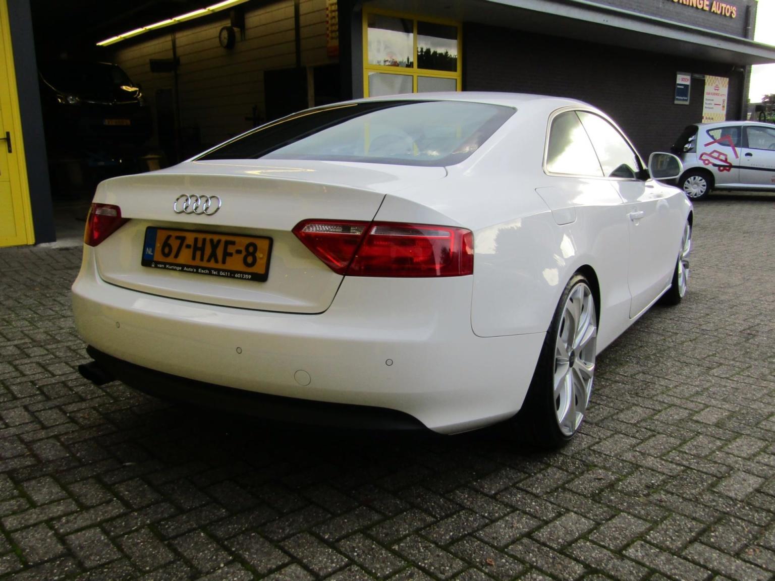 Audi-A5-2