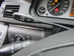 Mercedes-Benz-B-Klasse-8